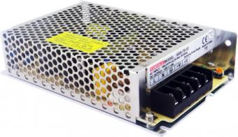 ABS-75-X power supply