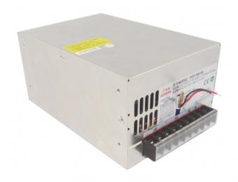PDF-500-X power supply