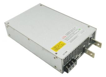 PDF-1500-X power supply