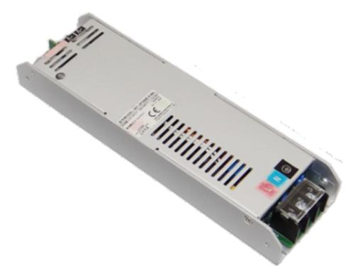VAT-UP300S-X-60L-A power supply